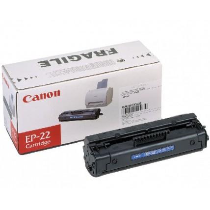 Cartus toner CANON LBP 800/810