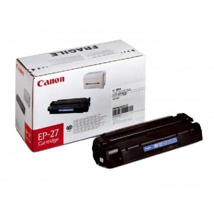 Cartus toner CANON LBP 3200