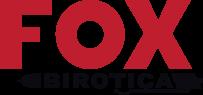 Fox Birotica